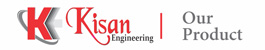 Kisan Engineering